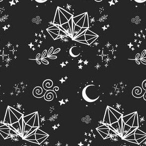 Moon Ritual-4 in