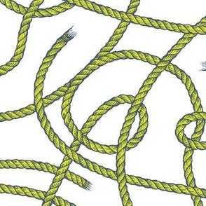 Rope Variation 7
