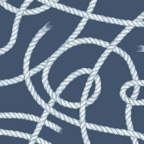 Rope Variation 6