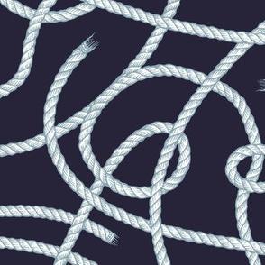 Rope Variation 5
