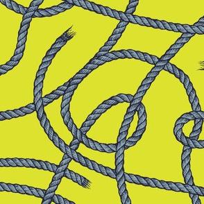 Rope Variation 3