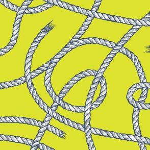 Rope Variation 1