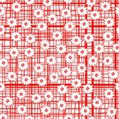 Rlois-strawberry-final_shop_thumb