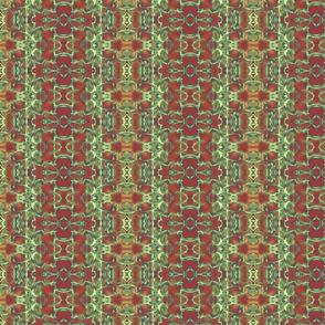 Kaleid Classic Contrast Stripe2