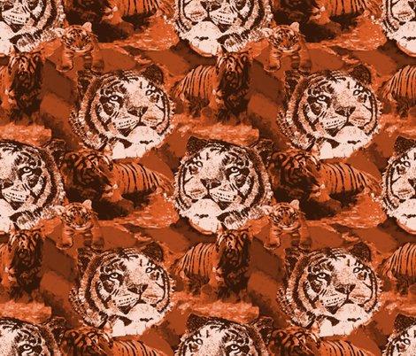 Rrendangered-china-tiger-5-amber_shop_preview