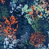 Spoonflower-geology-50x50_shop_thumb