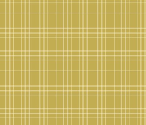 Warm-plaid-02_shop_preview