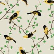 Birds-in-vines-yellow-v2_shop_thumb
