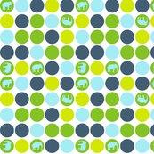Rurban-circus-elephants-dots-blue_shop_thumb