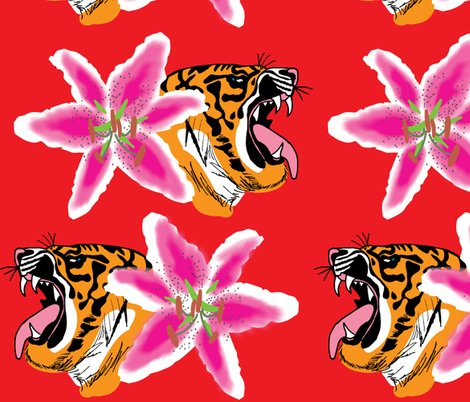 Rrrrtiger-lily-01_shop_preview