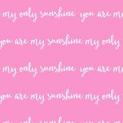 Ryou-are-my-sunshine-abbreviated-02_shop_thumb