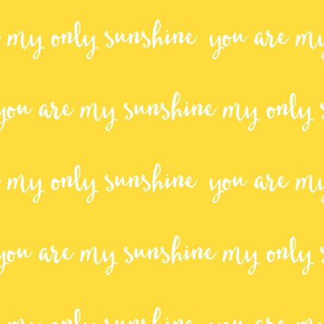 Ryou-are-my-sunshine-abbreviated-01_shop_preview