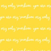 Ryou-are-my-sunshine-abbreviated-01_shop_thumb