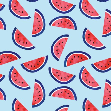 R7031977_rwatermelon-red-and-blue-on-blue-01_shop_preview