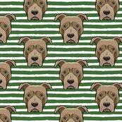 Rpatriotic-pitbull-09_shop_thumb