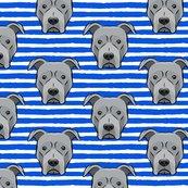 Rpatriotic-pitbull-02_shop_thumb