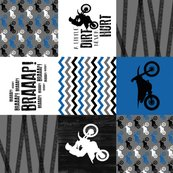 Rmotocross_-_blue_copy_shop_thumb