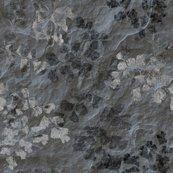 Rrfern_fossils_in_grey_slate_24in_shop_thumb