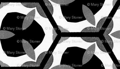 neutral petalweb