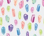 Rrrainbow-crystals-01_thumb