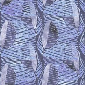 Modern Leaf Energy, Bluegray