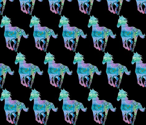 Rrrgalloping-horse-300-dpi-black-background-1-of-1_shop_preview