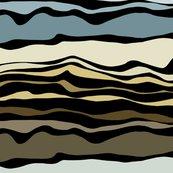 Rrruapehu_layers_3_colours__shop_thumb
