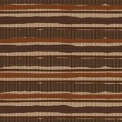 Rrirregular-stripes_shop_thumb