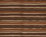 Rrirregular-stripes_thumb