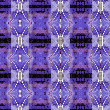 KRLGFabricPattern_78C7 fabric by karenspix on Spoonflower - custom fabric