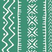 Rmud-cloth-ivory-aquamarine_shop_thumb