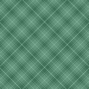 07495148 : bias tartan : jaded evergreen