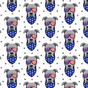 Rpatriotic-pitbull-01_shop_thumb