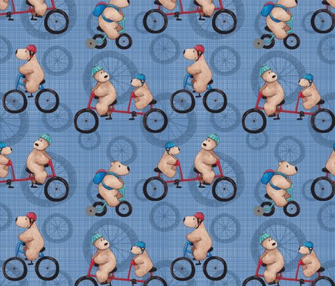 Rrcycling-bears-on-bikes_shop_preview