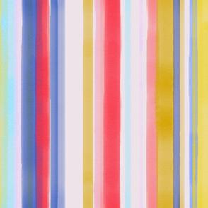 Candy Stripes Jumbo Scale