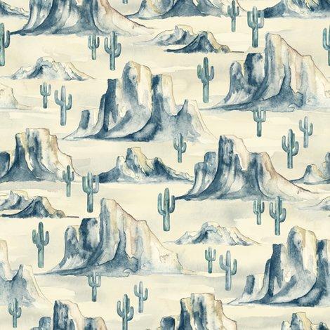 Rmountain-cactus-pattern-base-desat_shop_preview
