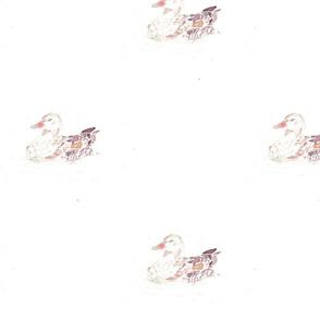 8BBA8C54-DFD4-476D-AA78-D8F86159516F