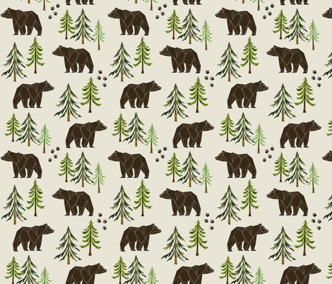 Rbear-pine-trees5_shop_preview