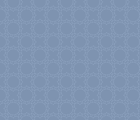 Rstarlight-lattice-chambray-6-9-12w_shop_preview