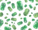 Remerald-pattern_thumb