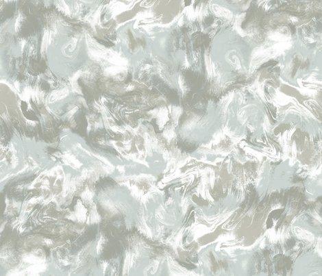 Rrmarblemistcoolgreige_shop_preview