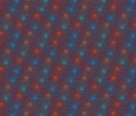 Rpsychedelic-contour-maps_shop_preview