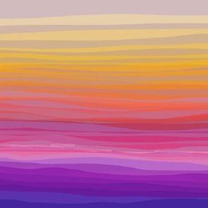 Strata Stripe