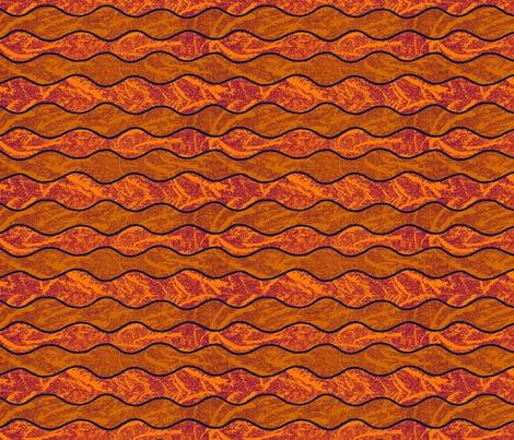 Rrlava-waves_contest184605preview