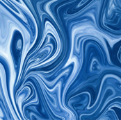 Marble Texture Stone Swirl Blue, Light Blue Agate