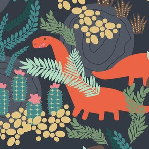 Rrdinosaur-pattern-rgb-01_shop_thumb