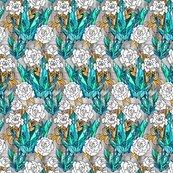 Rrrcrystalfloraltandg_shop_thumb
