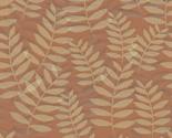 Rfossil-leaf-sand-2018_thumb