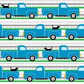 Rpooches-and-pickups-trucks-blue_shop_thumb