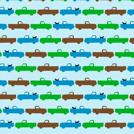Rpooches-and-pickups-small-trucks-blue_shop_preview